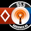 Logo_RadioNeo