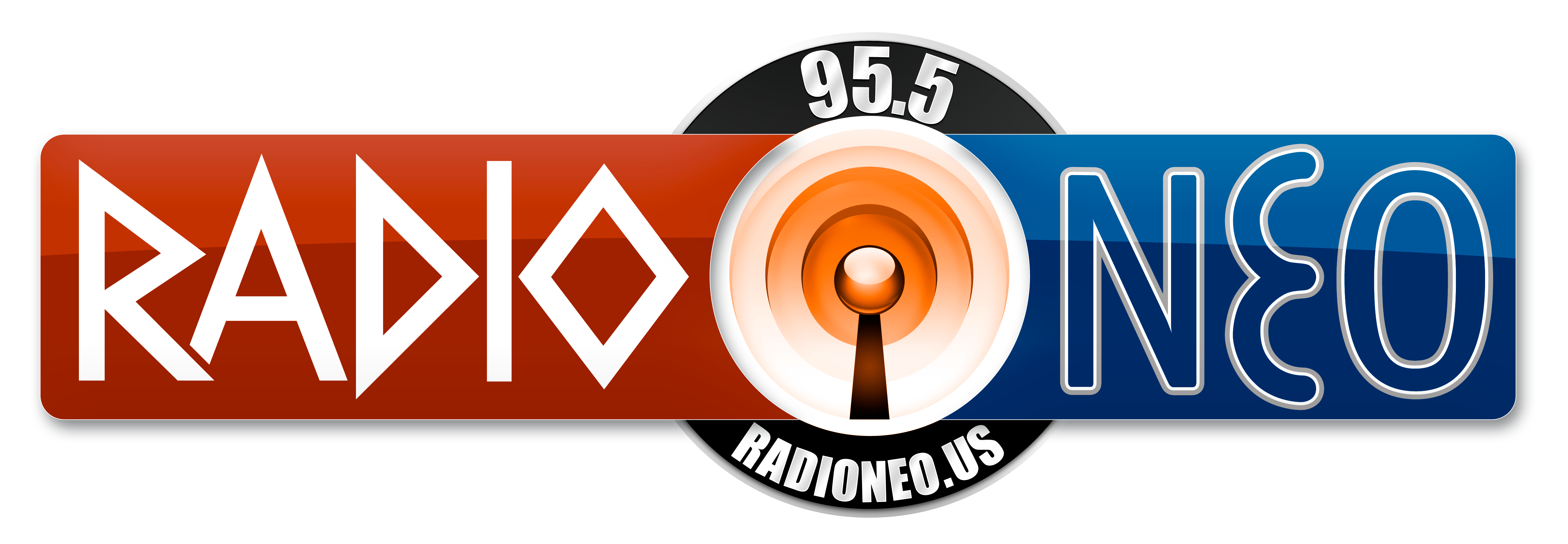 European radio stations streaming live on the internet