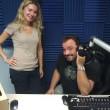 radio neolea
